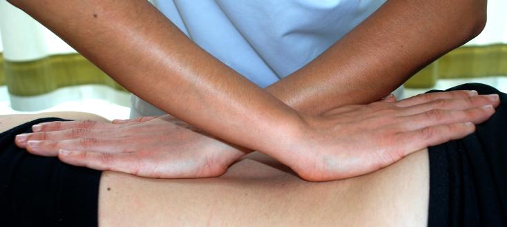 img-servicios-fisioterapia