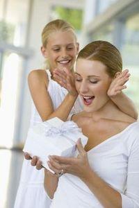 dia-de-la-madre-salud