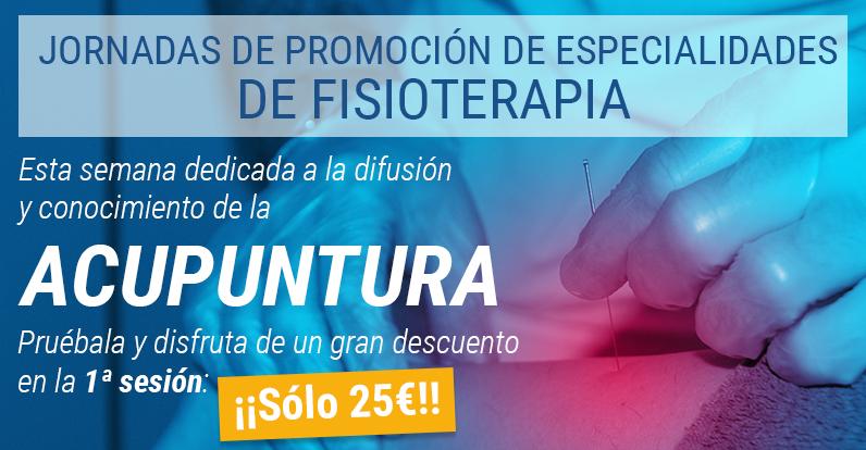 promo-semana-acupuntura