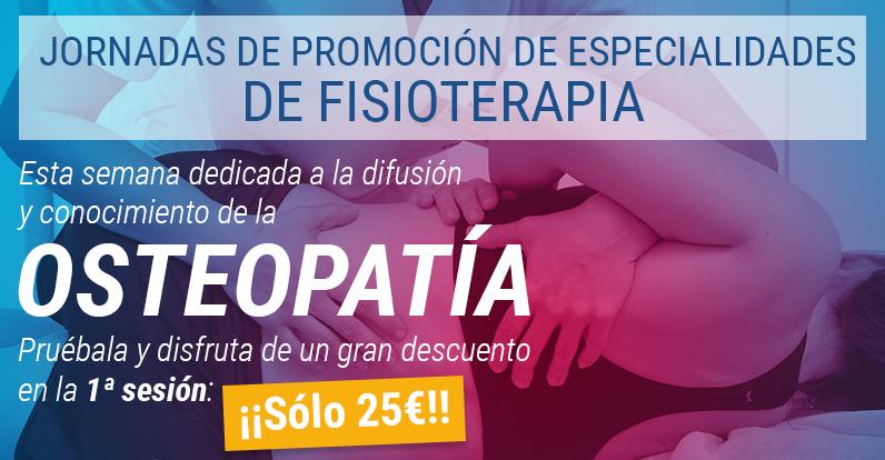Promo-SEMANA-Osteopatia