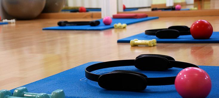 img-servicios-pilates