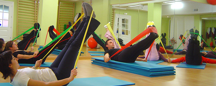pilates-txt-1