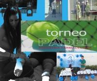 iii-torneo-padel-industria-farmaceutica