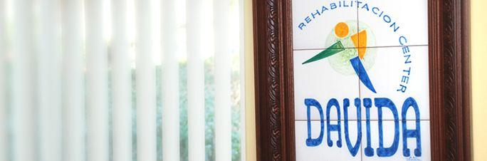 davida-rehabilitacion-a-domicilio