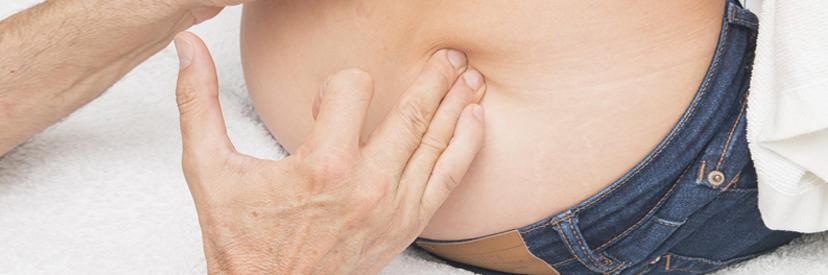 img-casosclinicos-dolorlumbar