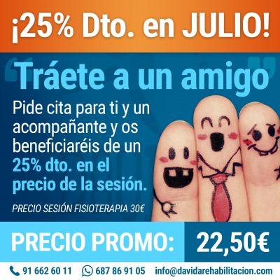promo-800x800-25dto-Julio